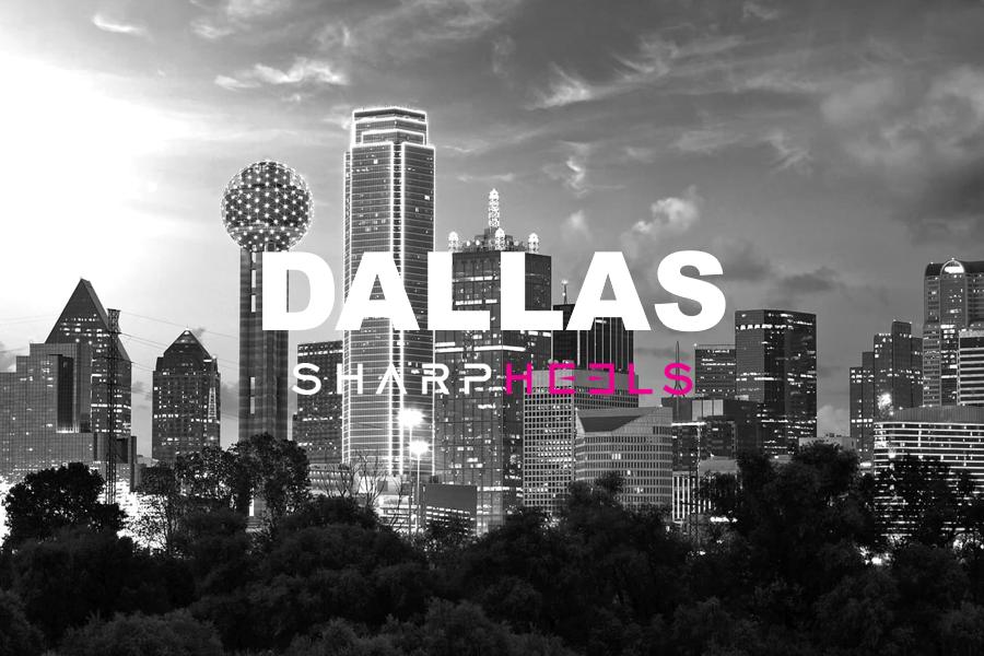 Small Business Summit, Dallas