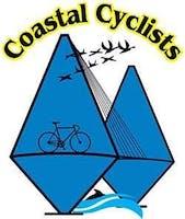 Coastal Cyclists Membership - 1 year