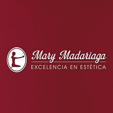 Mary Madariaga logo