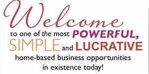 SendOutCards Guest Info Workshop - Grow Your Business...