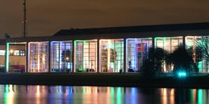 Making History – Celebrating UCD's LGBTQ+ Community