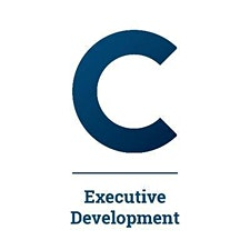 Cranfield Executive Development, Cranfield School of Management logo