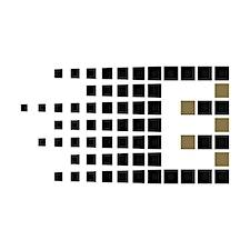 Econ-Test logo