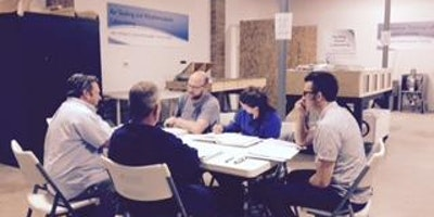Infiltration & Duct Leakage (BPI's IDL) Certification Training
