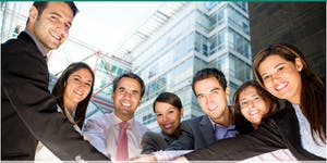 Leadership 2.0: Personality Dynamics: Deepening...