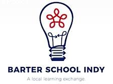 Barter School Indy logo