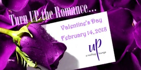 turn up the romance valentines day 2018 tickets