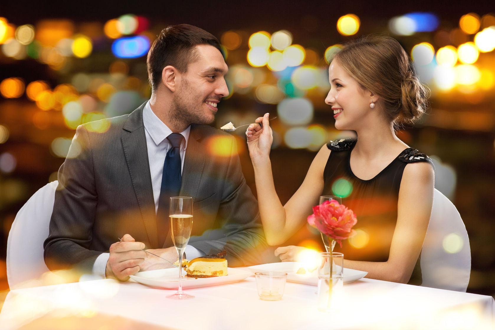 girls-dinner-dating-oxford-sex-movie