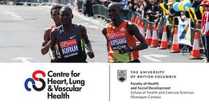 The Scientific Basis of Running a Marathon in under Two...