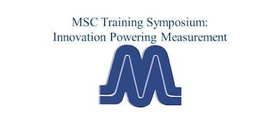 MSC Donations