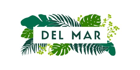 Del Mar Guest List tickets