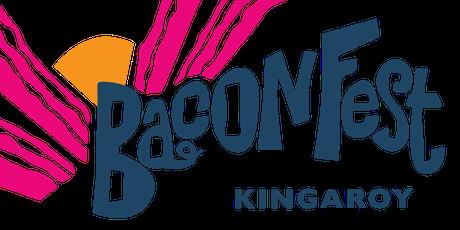 Iaim gaqap kingaroy workshop wednesday 21st february 2018 tickets kingaroy baconfest sunpork smoke off bbq competition official aba comp tickets malvernweather Images