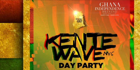 Washington irving 19th century holiday traditions tickets sun nyc official ghana61 weeekend celebration day 1 kente wave day malvernweather Gallery