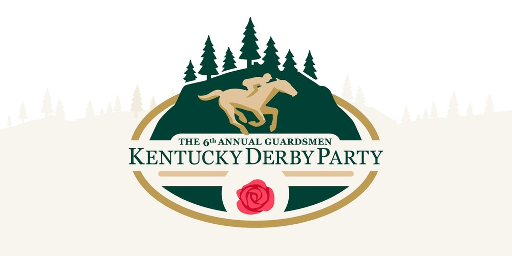 how to get tickets to the kentucky derby 2018