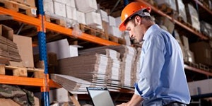 Tracking Inventory in QuickBooks Desktop - From...