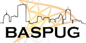 Boston Area SharePoint Users Group February 13, 2018...