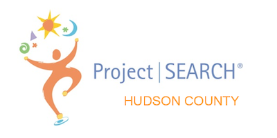 Hudson County Project SEARCH Informational Session