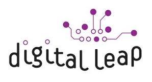 """Apply to """"Be Our Guest"""" @Digital Leap 2018"""