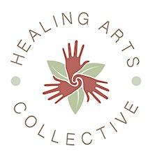 Healing Arts Collective logo