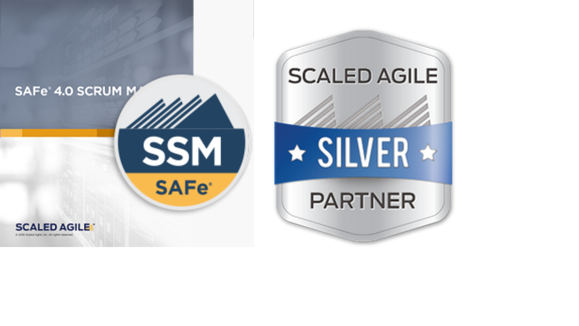 SAFe Scrum Master with SSM Certification in Columbia, SC
