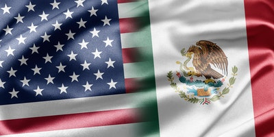 First Annual Distinguished Lecture on U.S.-Mexico Relations