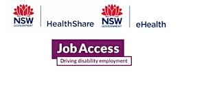 Driving Disability Employment: a free seminar...