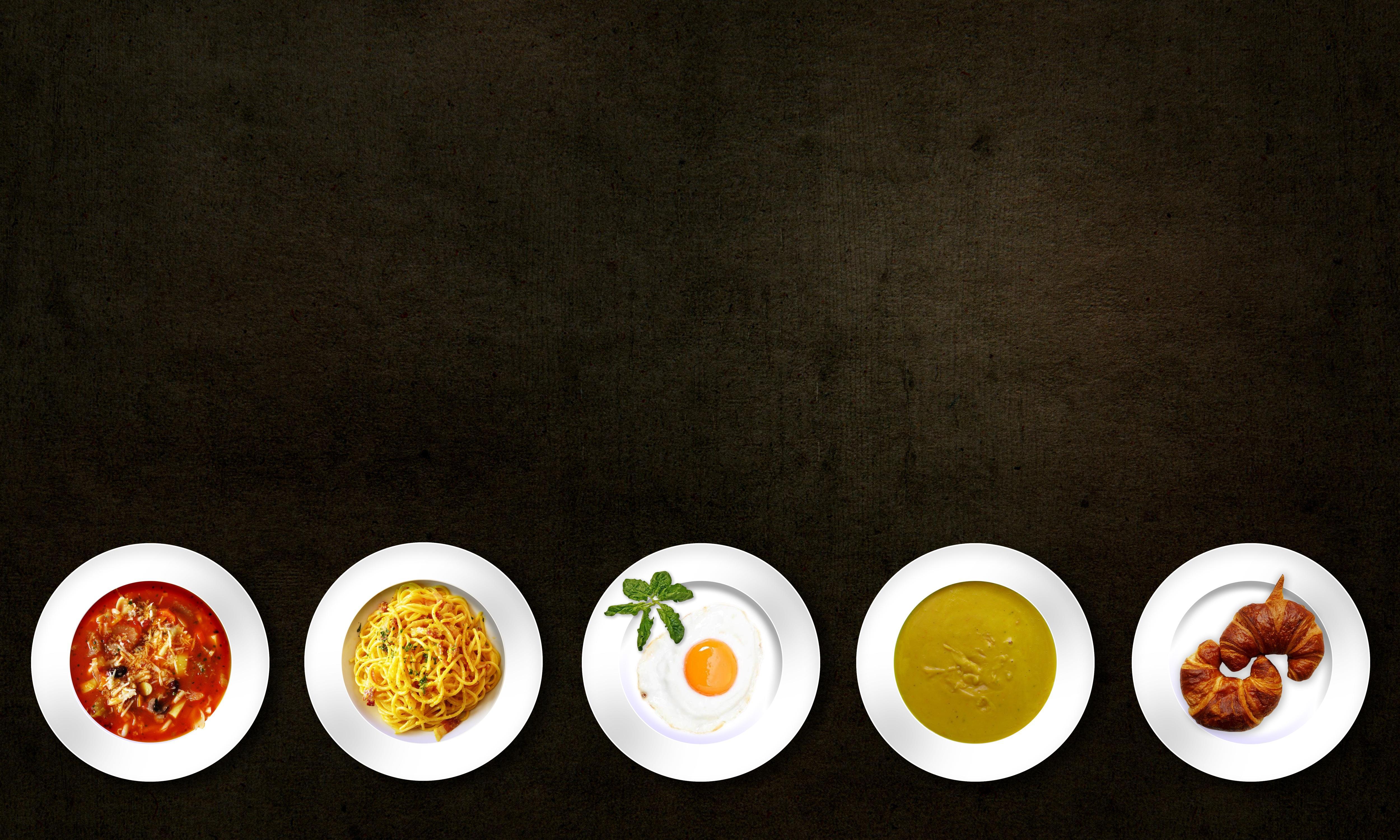 Eating Disorder Seminar
