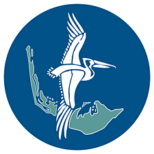 Sanibel Captiva Conservation Foundation (SCCF) logo