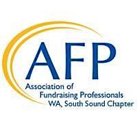 AFP South Sound logo
