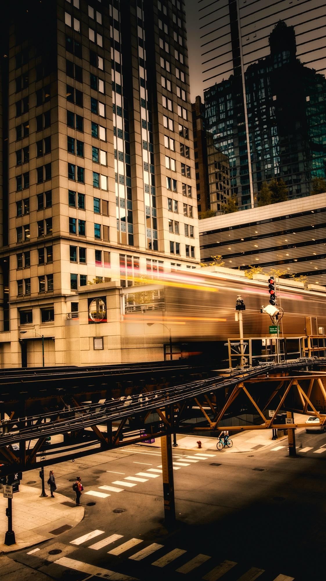 Applications of Big Data In Transit Planning