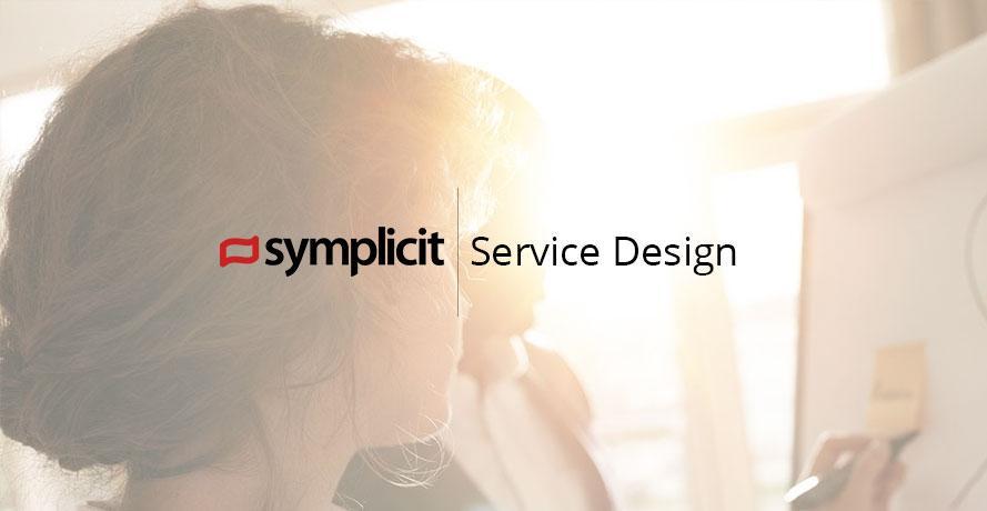 Symplicit (Service Design - Brisbane)