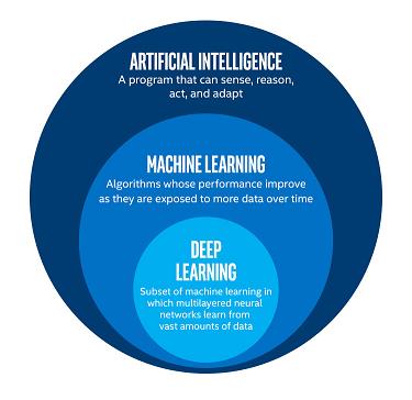 Gary Artificial Intelligence [Feb 24-Mar 18,