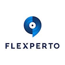 flexperto GmbH logo