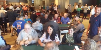 Free Poker Monday - Blackthorn Pub - $25 Gift Certificate & More!