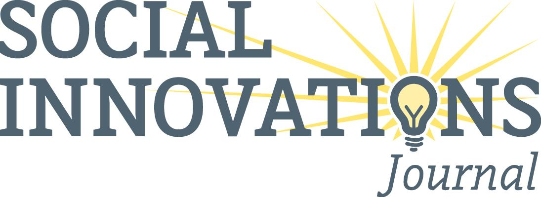 SOCIAL INNOVATIONS TO ADVANCE SOCIAL MOBILITY
