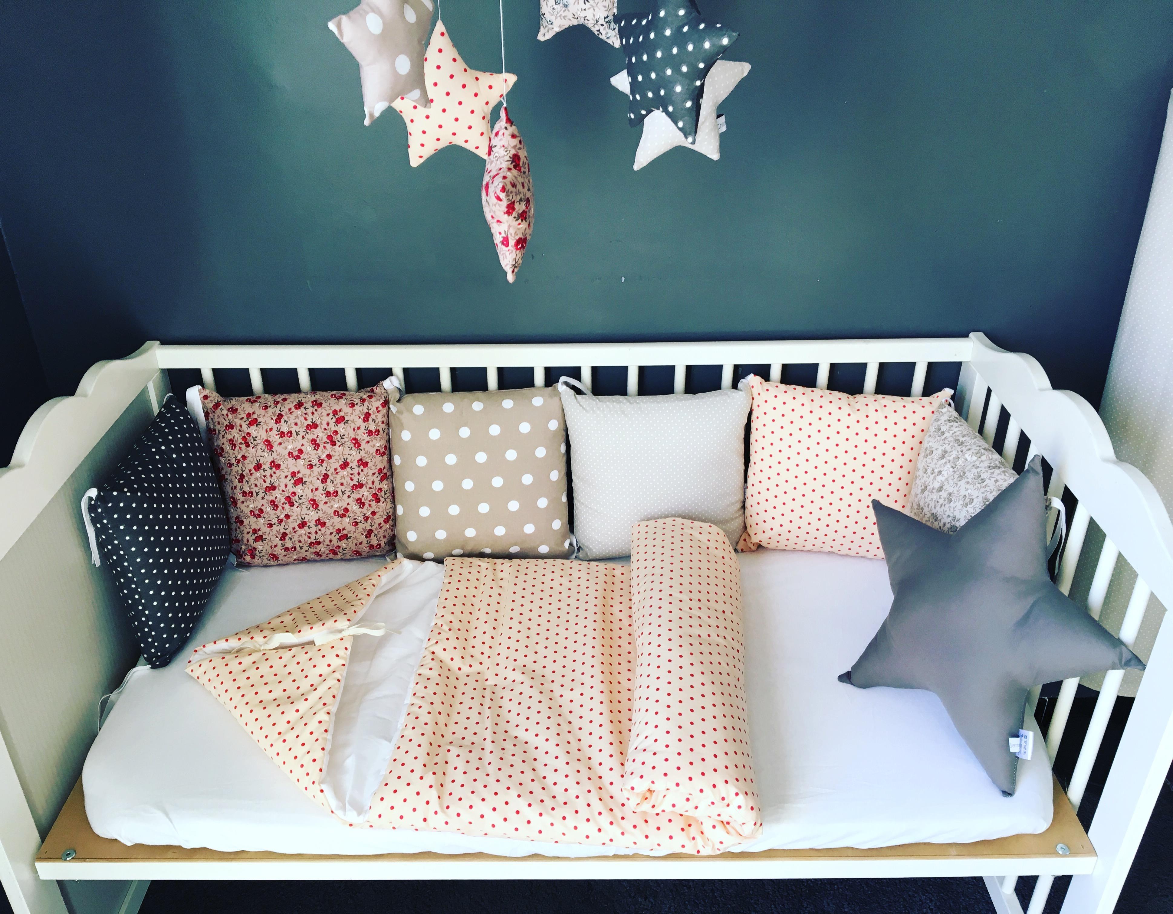 cours de couture/atelier de confection: linge de lit et décoration
