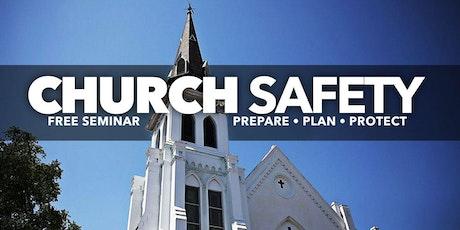 Blueprint for men symposium tickets sat jan 13 2018 at 300 pm church safety seminar tickets malvernweather Gallery