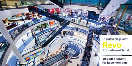 Bayfield Training - Retail Property Appraisals tickets