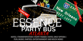Image result for atlanta day trips to new orleans