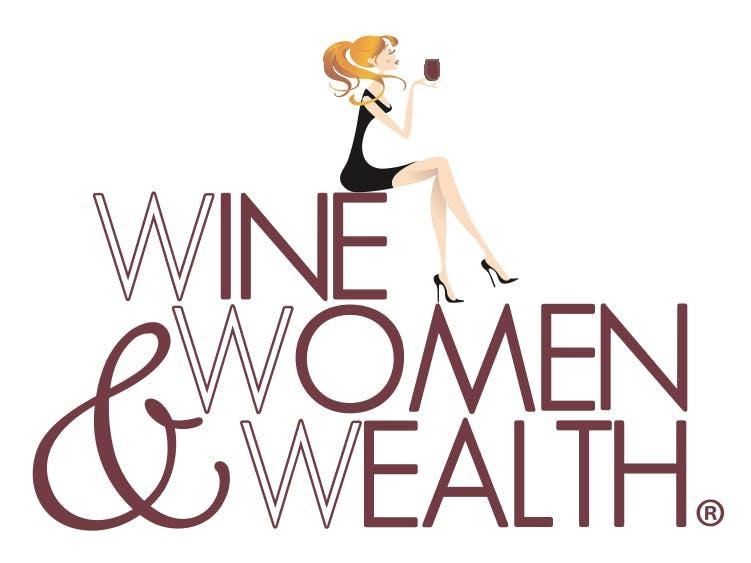 Wine, Women & Wealth - Scottsdale