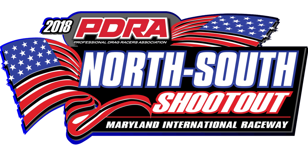 Pdra North South Shootout Racers Only Tickets Wed May 2 2018 At 00 Pm Eventbrite