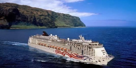 Cruise Ship Job Fair Las Vegas NV Thursday November Th - Cruise ship worker blog