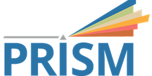 PRISM 2018 Conference