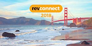 RevConnect 2018 | Aptitude RevStream's 4th Annual Rev...