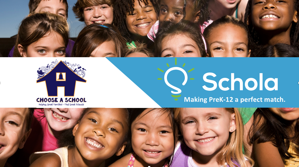 PreK-12 Schools - Enhance Your Recruitment &