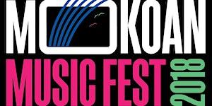 Mokoan Music Fest 2018