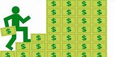 How Money Works - FREE Workshop