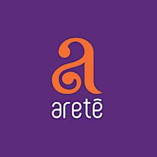 Aretê logo