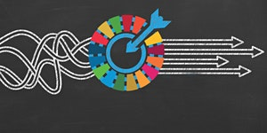 CECAN Seminar: How evaluation in the SDG era can...