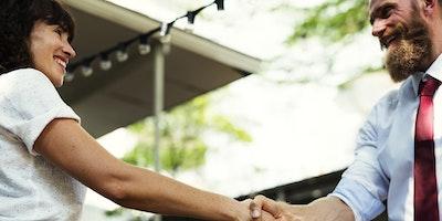 Imparare a comunicare per risolvere i Conflitti